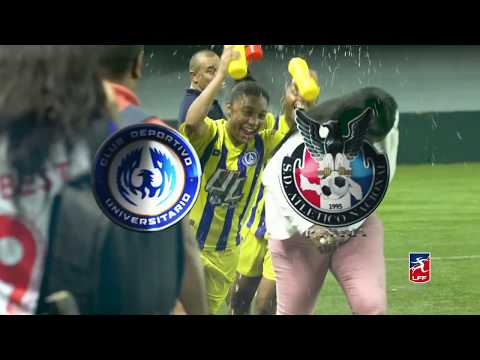 final-del-torneo-clausura-lff-2019