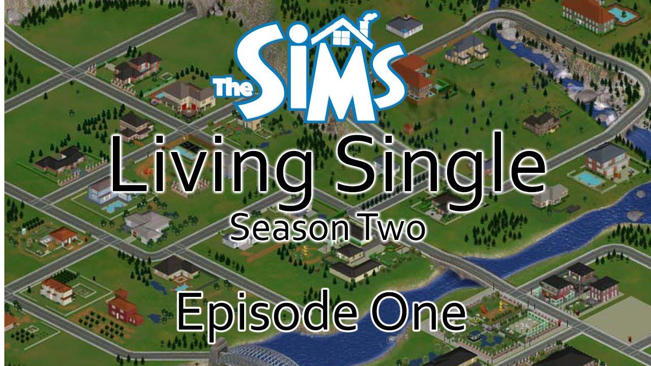 Single ladies season 3 episode 14