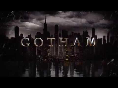 Gotham | GVT HDTV