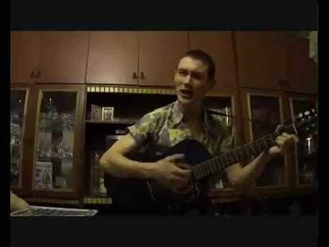 Александр Мисников - Весна