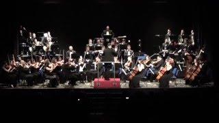 Gugliemo Tell - sinfonia