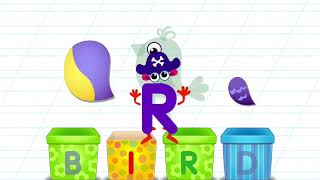 Educational Games for Kids - Learn the Alphabet | Learn ABC | Baby Games | Fun Games for Kids