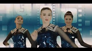 Фарход Гуломов - Нексия