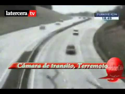 tsunami-caught-on-camera-p1.html
