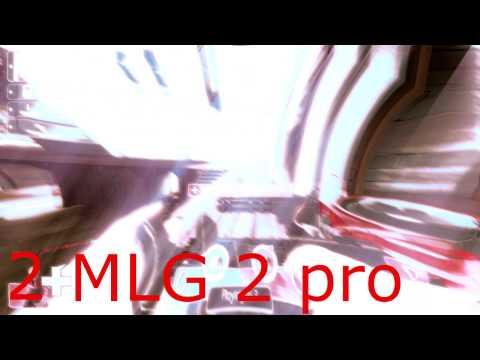 xXx420Enginerchipz[BONG]MLGXxX TRIPLE X RATED MONTAGE