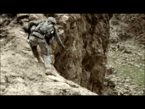 Bco.1-4 Infantry 1st Platoon