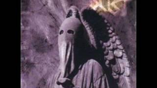Watch Angel Dust Freedom Awaits video