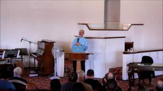 Video: The Homosexual/LGBT agenda in Christian scriptures - James White