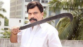 Lathika - Power star Srinivasan distributed quarter and biriyani to run his film Lathika for 225 days   Comedy