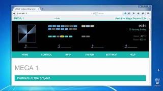 arduino free download - SourceForge