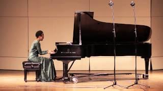 Piano Etudes Part I Nos 10 12 By H Leslie Adams