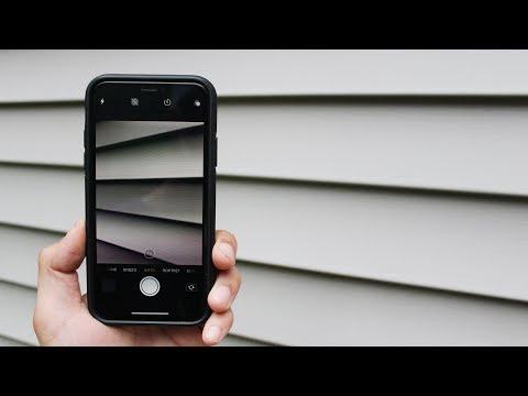 А ЧЕ ТАК МОЖНО БЫЛО ЧТО ЛИ СДЕЛАТЬ НА iPhone ?