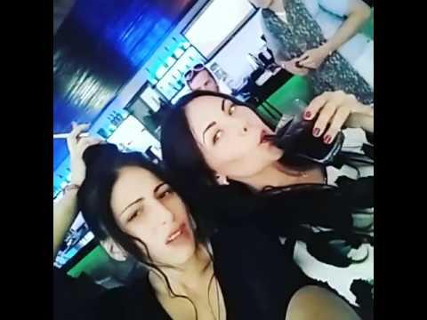 dredown george lamberis instagram 6FzBRgjoKH