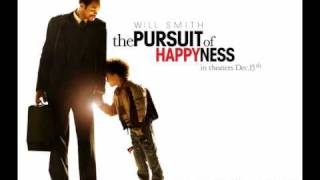 download lagu Andrea Guerra - Welcome Chris The Pursuit Of Happyness gratis