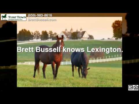 Lexington Real Estate Listings | (859) 983-8616 | Lexington KY | 40513 | Buy and Sell