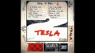 Watch Tesla Shooting Star video