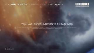 Battlefield 1 Beta PS4 / Como descargar la Beta si no esta en la Store de Sony