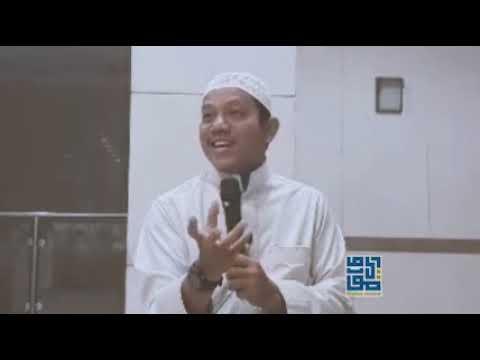Video umroh ramadhan 12 hari