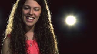Leontina Klein ft Patrick Haenger - Konfettiregen