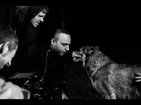 Arash feat. Helena - Dooset Daram (FIlatov & Karas Remix) Behind The Scenes