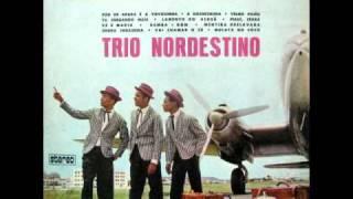 Vídeo 110 de Trio Nordestino