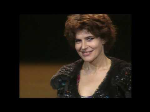La vida es bella, Goya 2000 a Mejor Película Europea