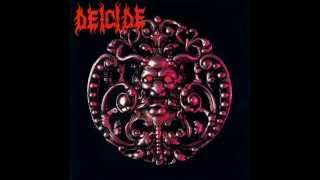 Watch Deicide Dead By Dawn video