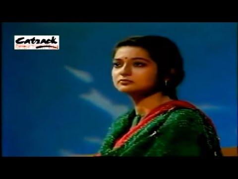 SADHA CHIDIAN DA CHAMBA VE   Geet Shagna De   Punjabi Marriage...