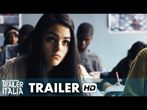UNA VOLTA NELLA VITA Trailer Italiano Ufficiale [HD]