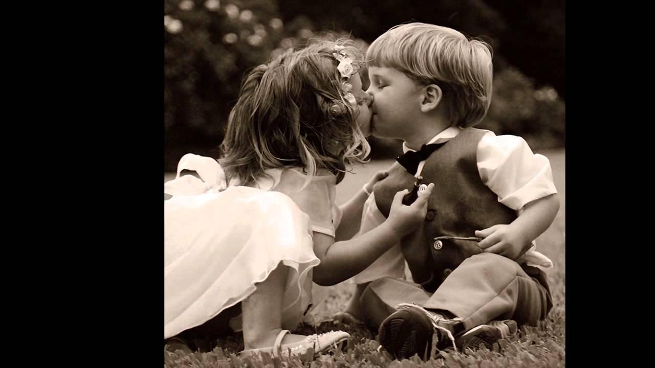Виды поцелуев - Всё о поцелуях - Сайт о Поцелуе 50