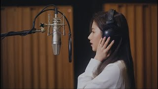 卒業Special  with SANA(TWICE)