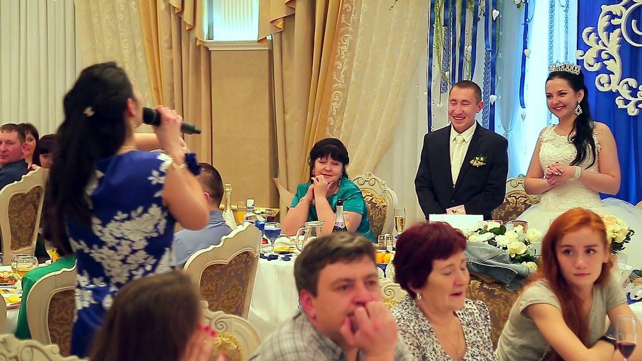 Поздравления на свадьбу от подружек невесты 17