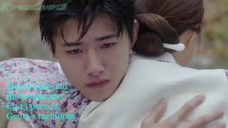Mama fairy and the woodcutter ep.13 preview Geum's memories