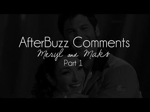 Maksyl AfterBuzz Comments [[Part 1]]