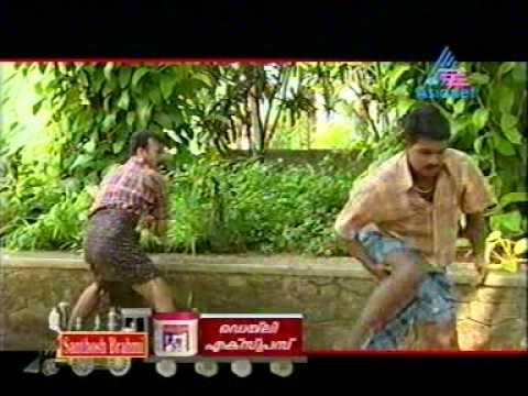 malayalam comedy songs