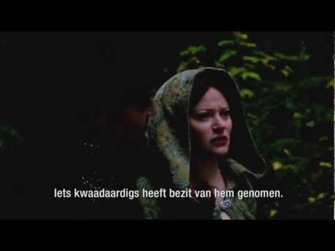 Once Upon a Time | Net5 | Aflevering 9 & 10