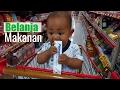 Belanja Makanan Anak Snack Jananan di supermarket - Happy Shooping Tori Airin MP3