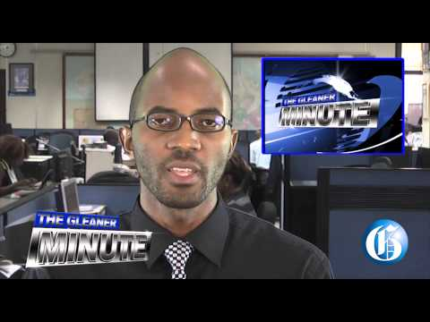 THE GLEANER MINUTE: New Public Defender... Light bill cut... Highway protest