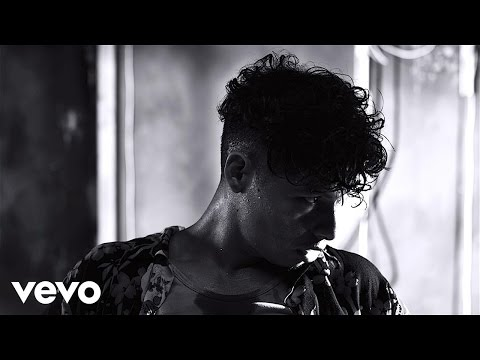 A.CHAL Round Whippin' rnb music videos 2016