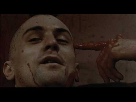 Suicide – Ghost Rider (Taxi Driver)