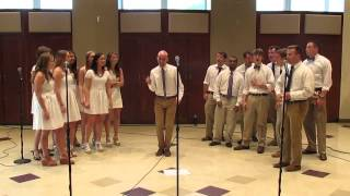 Furman FUtones - The Riff Off from