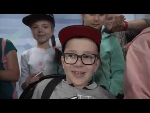 Десна-ТВ: День за днем от 12.07.2019