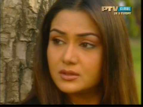 Bint-e-Aadam Darama Serial EP # 7 Part 2