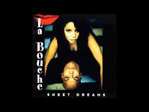 La Bouche - Sweet Dreams (Full Album)
