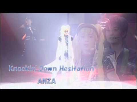 ANZAの画像 p1_15