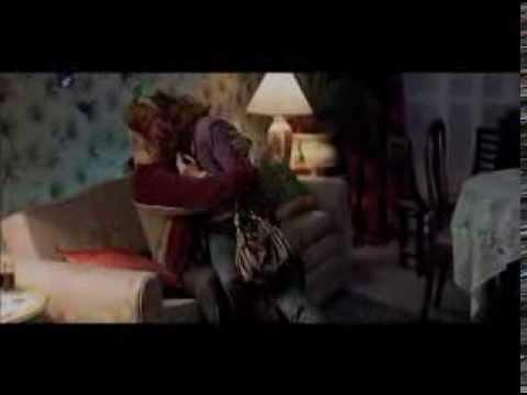 Tilda Swinton - MoMA Clip Reel