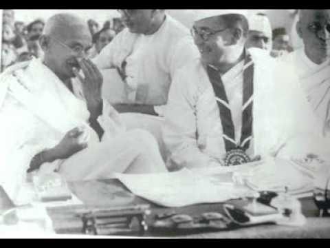 Vande Mataram - The National Song Of India