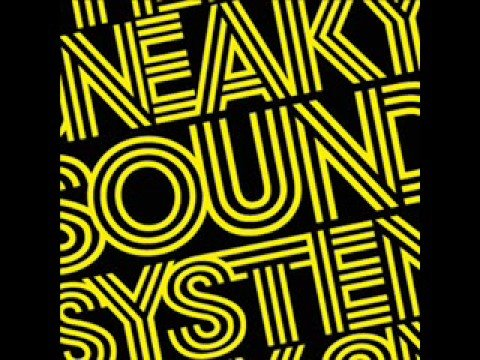 Intercity Sound Association Phillysound