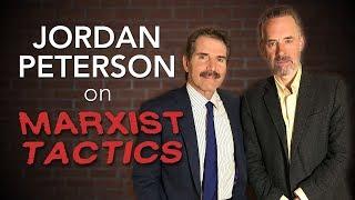 "Stossel: Jordan Peterson vs. ""Social Justice Warriors""  from ReasonTV"