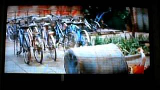 Vídeo 439 de Aviões do Forró
